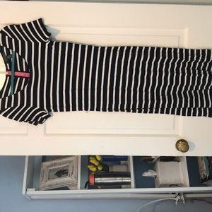 Like new* Ralph Lauren dress